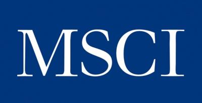 Χωρίς αλλαγές ο MSCI στις 12/2 για την Ελλάδα – Μικρή πιθανότητα για Πειραιώς, Μυτιληναίο