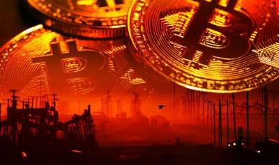 Πόσο επηρεάζει το περιβάλλον η εξόρυξη Bitcoin