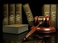 Τι αναφέρει ο νόμος για την ανακεφαλαιοποίηση των τραπεζών  – Δύο διεθνείς οίκοι θα πιστοποιούν την τιμή της αμκ, εκκρεμούν τα warrants