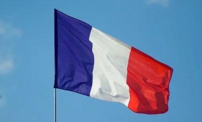 Γαλλία: Σε χαμηλά επτά ετών υποχώρησε ο μεταποιητικός κλάδος τον Μάρτιο 2020 - Στις 43,2 μονάδες ο δείκτης PMI