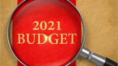Στην κόψη του ξυραφιού ο προϋπολογισμός:  Στο 9,9% του ΑΕΠ το έλλειμμα – «Τρύπα» 2,3 δισ. ευρώ στους φόρους