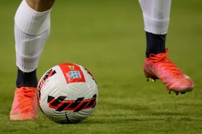 Super League: Σέντρα το Σαββατοκύριακο ή νέα στροφή για αναβολή;