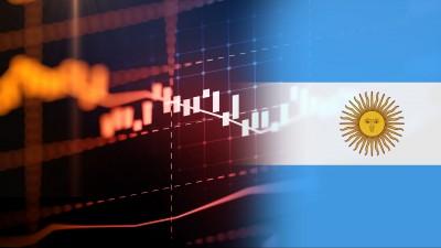 Αργεντινή: Έκτακτος φόρος στις μεγάλες περιουσίες για την αντιμετώπιση των επιπτώσεων της πανδημίας