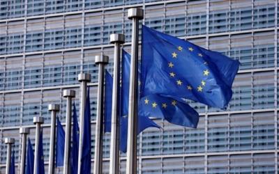ΕΕ: Τηλεδιάσκεψη των 27 για την πανδημία – Στο επίκεντρο εμβόλια και… περιοριστικά μέτρα