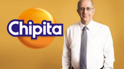 Σπύρος Θεοδωρόπουλος (Chipita): Τα λεφτά είναι πάντα περισσότερα από τις ιδέες
