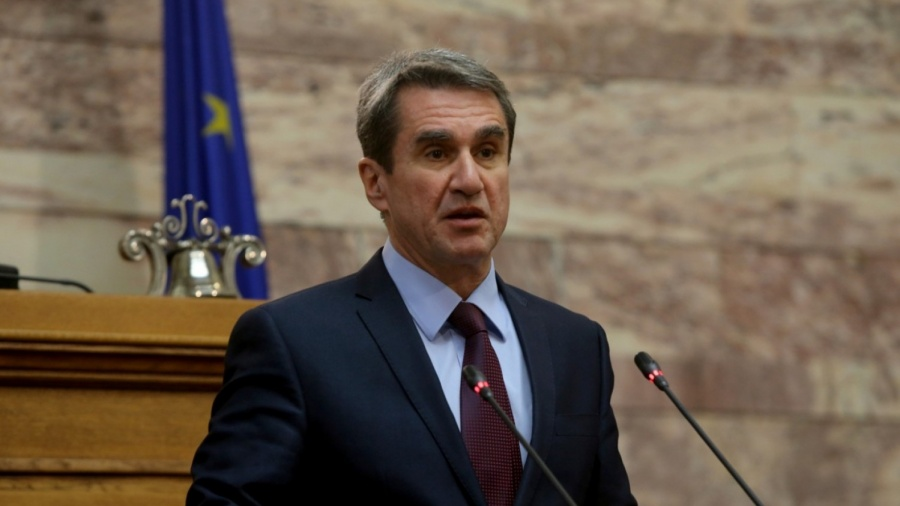 Romeva (ΥΠΕΞ Καταλονίας): Δεν θα ακολουθήσουμε τις οδηγίες της Μαδρίτης αλλά τη θέληση του λαού