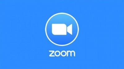 Η Zoom εξαγόρασε startup αξίας 10,8 εκατ. δολ. που ειδικεύεται στις κυβερνοεπιθέσεις