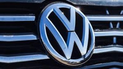 VW: Συμβιβασμός 288 εκατ. ευρώ με πρώην στελέχη για το dieselgate