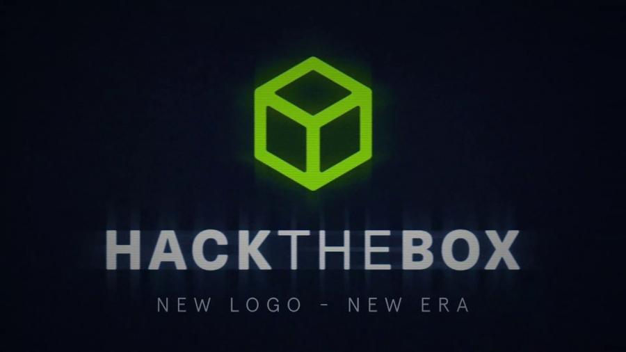 Η εταιρεία Hack The Box εντάσσεται στο Δίκτυο της Endeavor