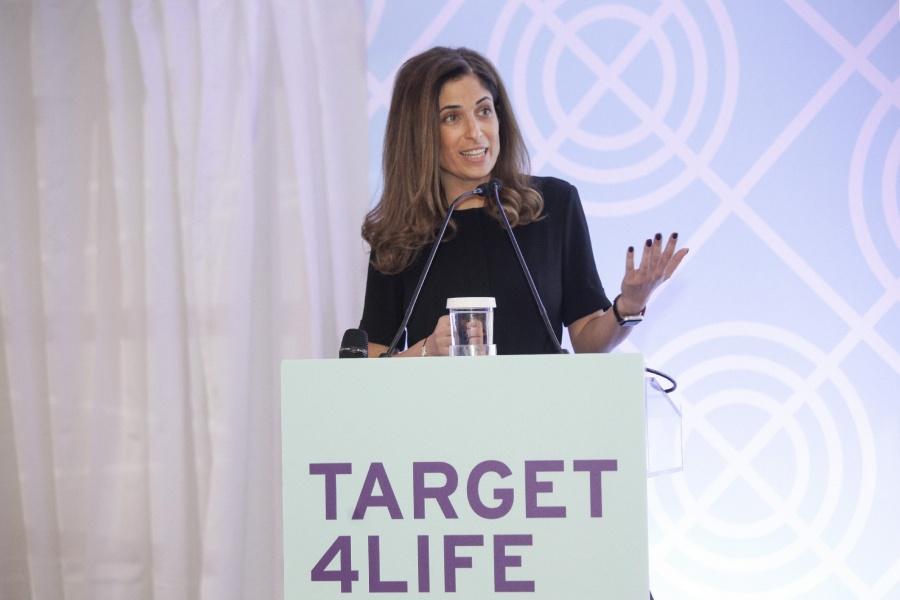 Φ. Μιχάλη: Στο 15% η αύξηση παραγωγής των προϊόντων unit linked - Target4Life, νέο επενδυτικό προϊόν από την Allianz Ελλάδος