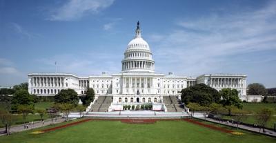 Κυρία πρόεδρος - Το 90% των Αμερικανών πιστεύει ότι μια γυναίκα μπορεί να φθάσει στον Λευκό Οίκο έως το 2030