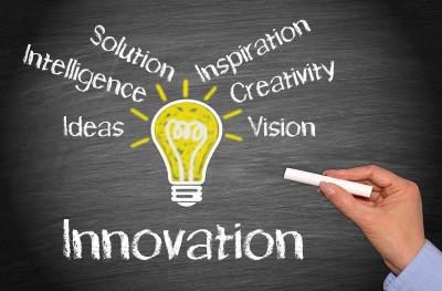 ΕΕ: Στην 9η θέση σε ποσοστό καινοτόμων επιχειρήσεων η Ελλάδα – Στην κορυφή το Βέλγιο