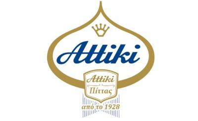 Η εταιρεία ΑΤΤΙΚΗ-ΠΙΤΤΑΣ ενισχύει τη δυναμική της πρωτοβουλίας ΕΛΛΑ-ΔΙΚΑ ΜΑΣ