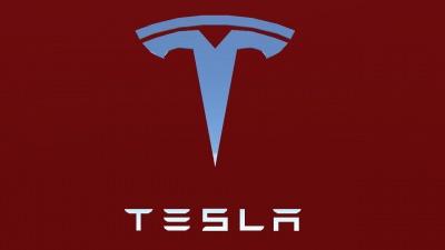 Η Tesla παραμένει στην Καλιφόρνια - Έλαβε το πράσινο φως για να συνεχίσει την παραγωγή στο Fremont