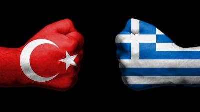 «Φωτιά» ο Μάρτιος για τα ελληνοτουρκικά - Διερευνητικές, Κυπριακό και Σύνοδος Κορυφής - Διεθνή στηρίγματα αναζητά η κυβέρνηση