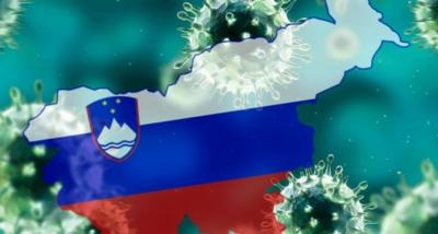 Σλοβενία: Σε νέο lockdown μετά τη χαλάρωση των περιοριστικών μέτρων