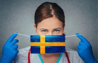 Η Σουηδία ανακοίνωσε ότι θα καταργήσει τους περισσότερους περιορισμούς που έχουν απομείνει για τον COVID-19