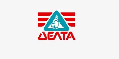 ΔΕΛΤΑ: Δύο φορητούς θαλάμους ασφαλούς μεταφοράς ασθενών παρέδωσε στο ΕΚΑΒ