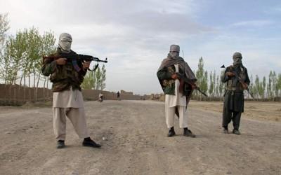 ΝΑΤΟ κατά Ταλιμπάν: Απαράδεκτες οι νέες πολύνεκρες επιθέσεις στο Αφγανιστάν