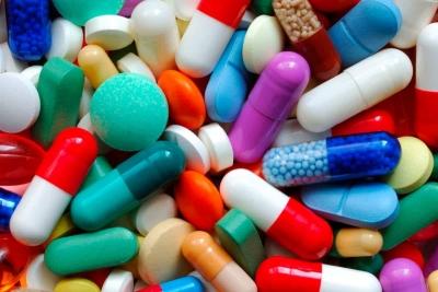 Η ισραηλινή Oramed Pharmaceuticals συνεχίζει τις έρευνες για εμβόλιο κατά του κορωνοιού από τον στόμα