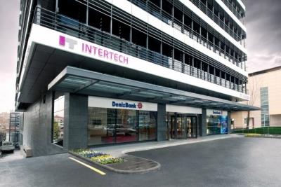 Intertech: Έναρξη συνεργασίας με την διεθνώς αναγνωρισμένη εταιρεία Yeastar