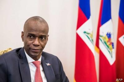 Αϊτή: Νέες συλλήψεις υπόπτων για τη δολοφονία του προέδρου - Τεταμένη η κατάσταση στο Πορτ-ο-Πρενς