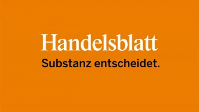 Handelsblatt: Ο Πειραιάς το Νο 1 λιμάνι στη Μεσόγειο – Στα 150 εκατομμύρια ευρώ ο τζίρος της Cosco για το 2019