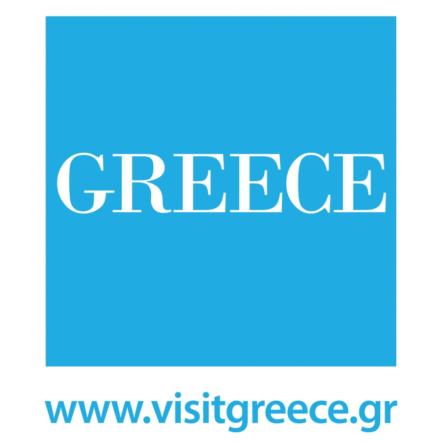 Ισχυρή παρουσία του ΕΟΤ στις διεθνείς τουριστικές εκθέσεις