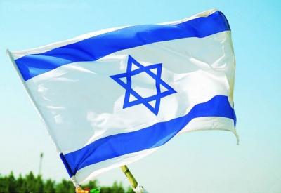 Ισραήλ: Προειδοποίηση προς τη Χαμάς ενάντια σε κάθε είδους κλιμάκωση