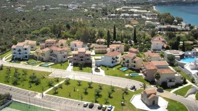 """Ξενοδόχοι Μεσσηνίας: """"Ασκήσεις ψυχοθεραπείας οι αισιόδοξες εκτιμήσεις κυβερνητικών παραγόντων για τον τουρισμό"""""""