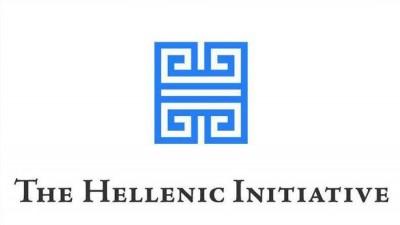 Ελληνική Πρωτοβουλία: Απονέμει βραβεία αξίας 250.000 δολαρίων σε ελληνικές νεοφυείς επιχειρήσεις που προσφέρουν στην κοινωνία