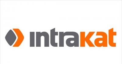 Intrakat: Στο 54,14% κατήλθε το ποσοστό μετοχών της Intracom
