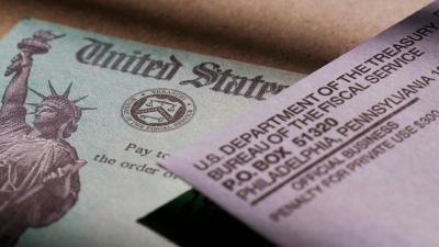ΗΠΑ: Τα τρικ των πλούσιων Αμερικανών για να γλιτώσουν φορολογική επιβάρυνση