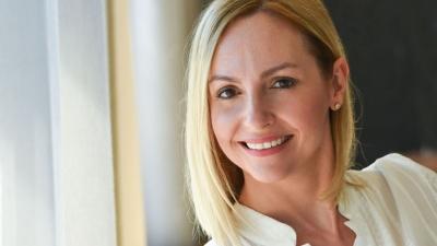 Ιωάννα Δρέττα, CEO Marketing Greece: Η διεύρυνση της τουριστικής περιόδου ακούγεται σήμερα πιο ρεαλιστική για αρκετούς προορισμούς