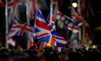 Brexit: Τι πρέπει να γνωρίζουν οι Έλληνες στο Ηνωμένο Βασίλειο, οι Βρετανοί στην Ελλάδα και οι επιχειρήσεις