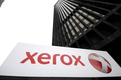 Xerox (Έρευνα): Η τηλε-εργασία δεν θα αντικαταστήσει το παραδοσιακό μοντέλο εργασίας στο γραφείο