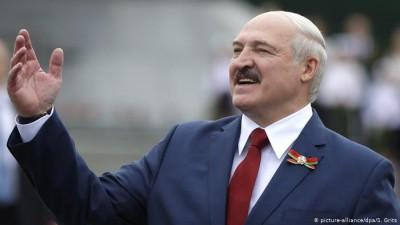 Λευκορωσία: Στη Μόσχα ο Lukashenko τις επόμενες μέρες - Κυρώσεις κατά 31 αξιωματούχων θα επιβάλλει η ΕΕ