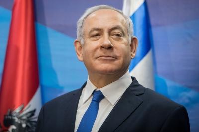 Ισραήλ: Ο μάγος της πολιτικής Netanyahu ελίσσεται για να φτιάξει κυβέρνηση