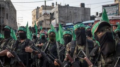 Η Χαμάς απείλησε το Ισραήλ με μια νέα κλιμάκωση της βίας