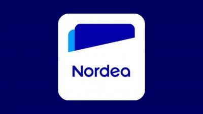Nordea: Πίεση στις παγκόσμιες αγορές από τη μείωση της ρευστότητας – Αποδυνάμωση στο δολάριο