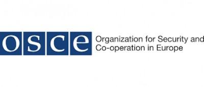 Σουηδία: Ο ΟΑΣΕ πρέπει να επιστρέψει στις βασικές αρχές του και να υπερασπιστεί την ευρωπαϊκή ασφάλεια