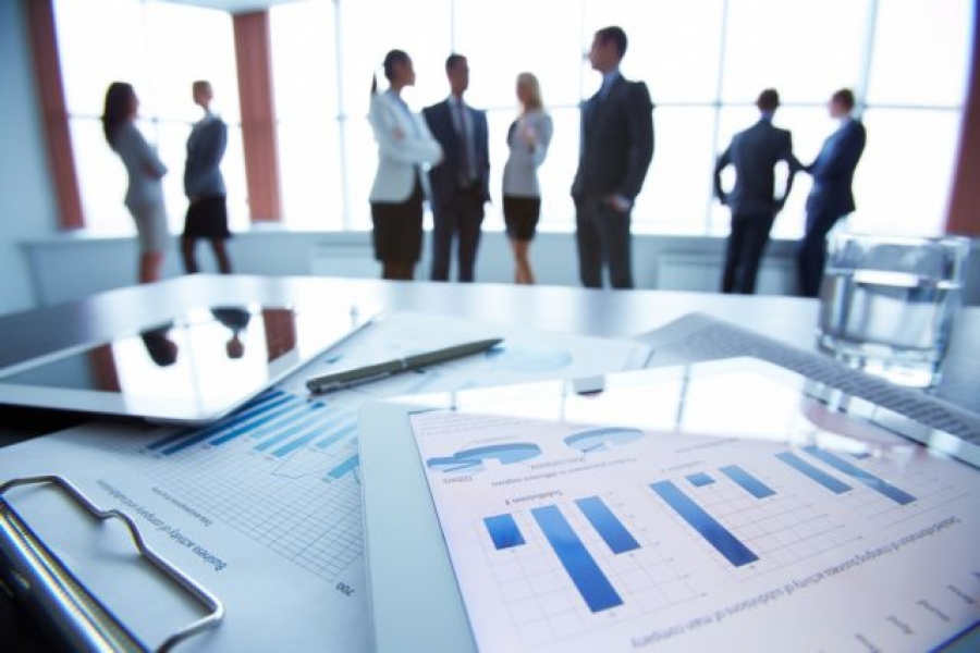 Θετικό το ισοζύγιο ίδρυσης/διαγραφής επιχειρήσεων στο ΓΕΜΗ για το δ' τρίμηνο 2020