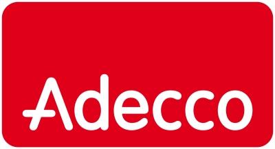 Adecco: Τα νέα μοντέλα εργασίας που φέρνει η πανδημία - Οι πέντε κυρίαρχες τάσεις παγκοσμίως