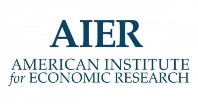 AIER: Οι επενδυτές ευρω-ομολόγων να μην πανηγυρίζουν - Θα το μετανιώσουν