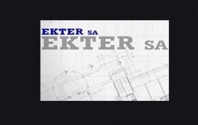 ΕΚΤΕΡ: Μεταξύ 0,20 ευρώ και 5 ευρώ το εύρος για την αγορά ιδίων μετοχών