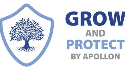 Grow & Protect, το πρόγραμμα ασφάλισης που προσεγγίζει διαφορετικά τις επιχειρήσεις