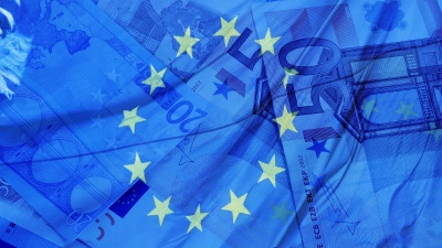 ING, Capital Economics: Σημαντική επιβράδυνση στο ΑΕΠ της ευρωζώνης την επόμενη 10ετία