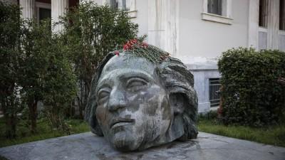 Κoινό κείμενο ΣΥΡΙΖΑ - ΚΚΕ - ΜέΡΑ25 για την απαγόρευση των συναθροίσεων ενόψει της 17ης Νοεμβρίου - Να αποσυρθεί η απαράδεκτη απόφαση