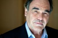 Oliver Stone (σκηνοθέτης): Έξυπνος πολιτικός ο Τσίπρας - Αλλάζουν τα πράγματα στην Ευρώπη