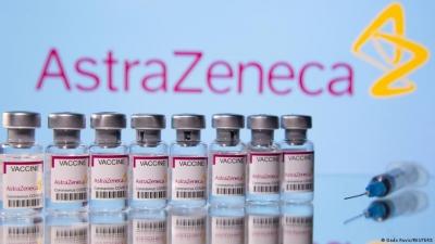 Πολιτικά παιχνίδια Ευρώπης ή πρόβλημα ασφάλειας με το εμβόλιο της AstraZeneca; - Συνεδρίαση ΠΟΥ, συνέντευξη ΕΜΑ